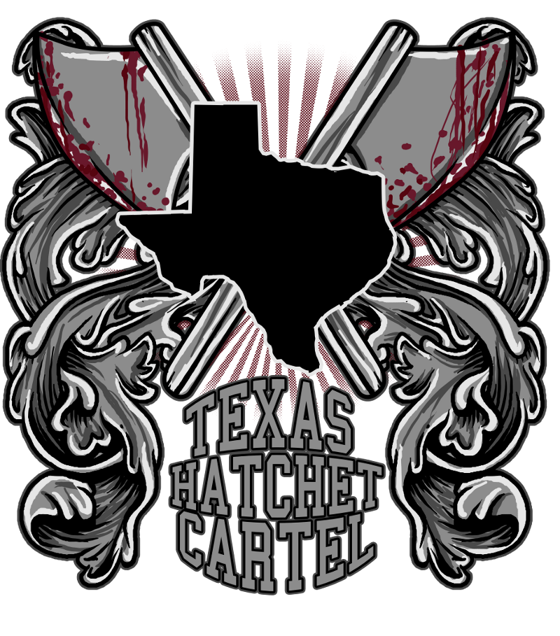 Texas Hatchet Cartel